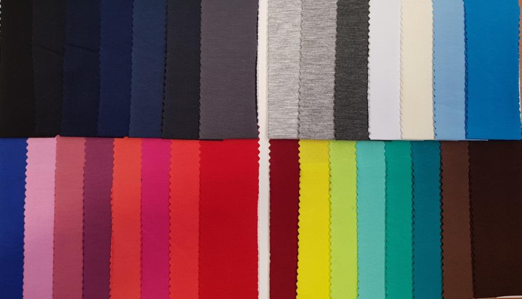 Куплю трикотажные ткани оптом от производителя купить ткань портьерную в нижнем новгороде