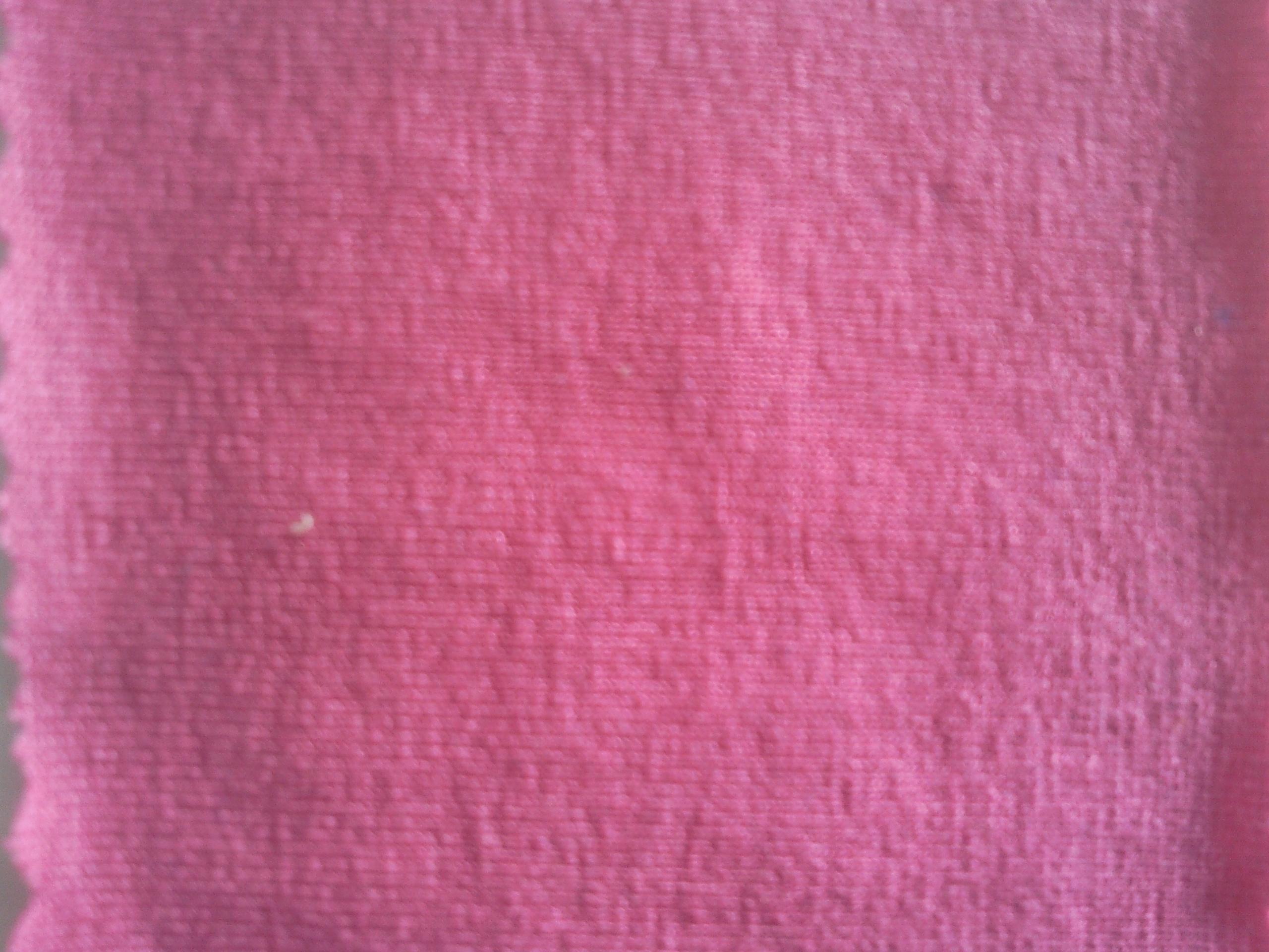 Ткань вискоза: что это такое Состав, фото, виды и свойства ткани